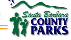 Comprehensive list of Santa Barbara Parks - Directions, amenities, features and Photos